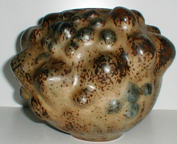 dansk keramik Lertøj keramik kellinghusen fajance krus med tinlåg mettlach kruge  dansk keramik