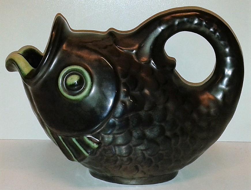 michael andersen keramik MICHAEL ANDERSEN & søn OG JOHGUS KERAMIK POTTERY BORNHOLM DANMARK michael andersen keramik