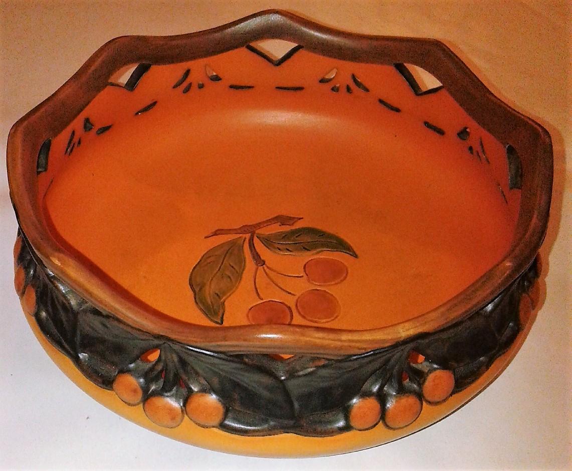 ipsen keramik KERAMIK, Ipsen POTTERY CERAMICS BORNHOLM KØBENHAVN DANMAR DENMARK  ipsen keramik