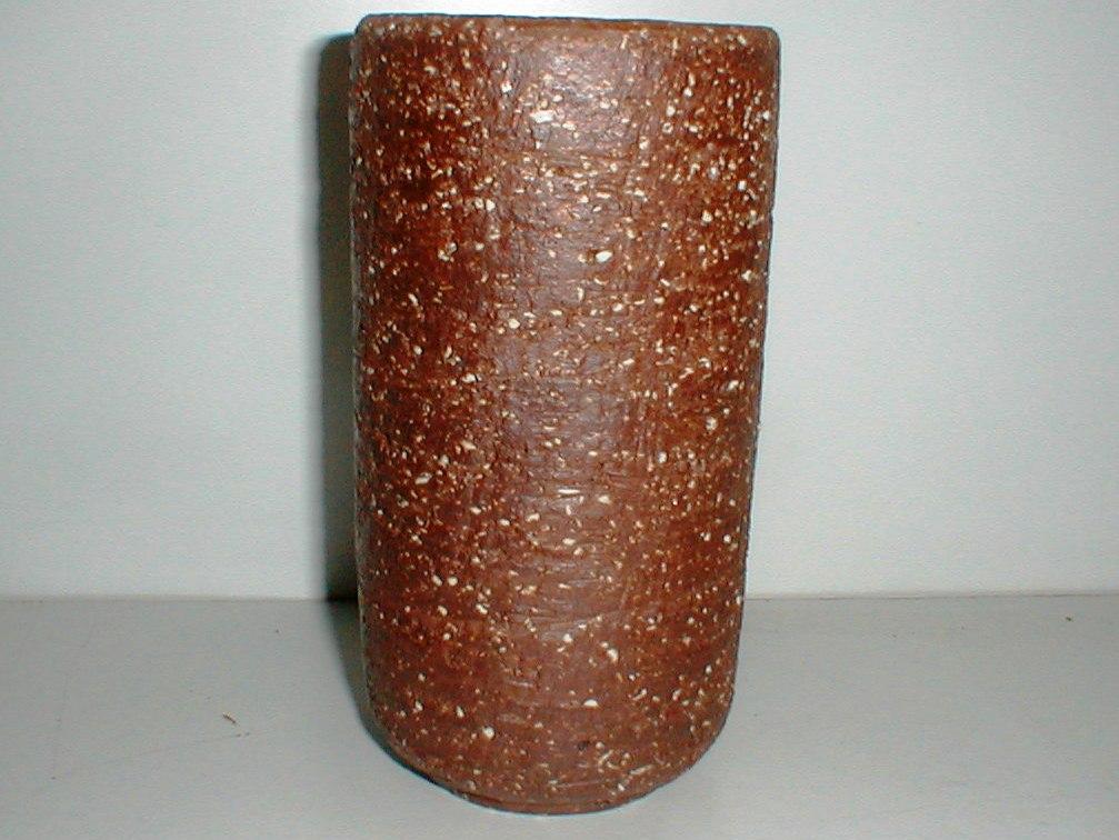 Porsgrund vase JPG