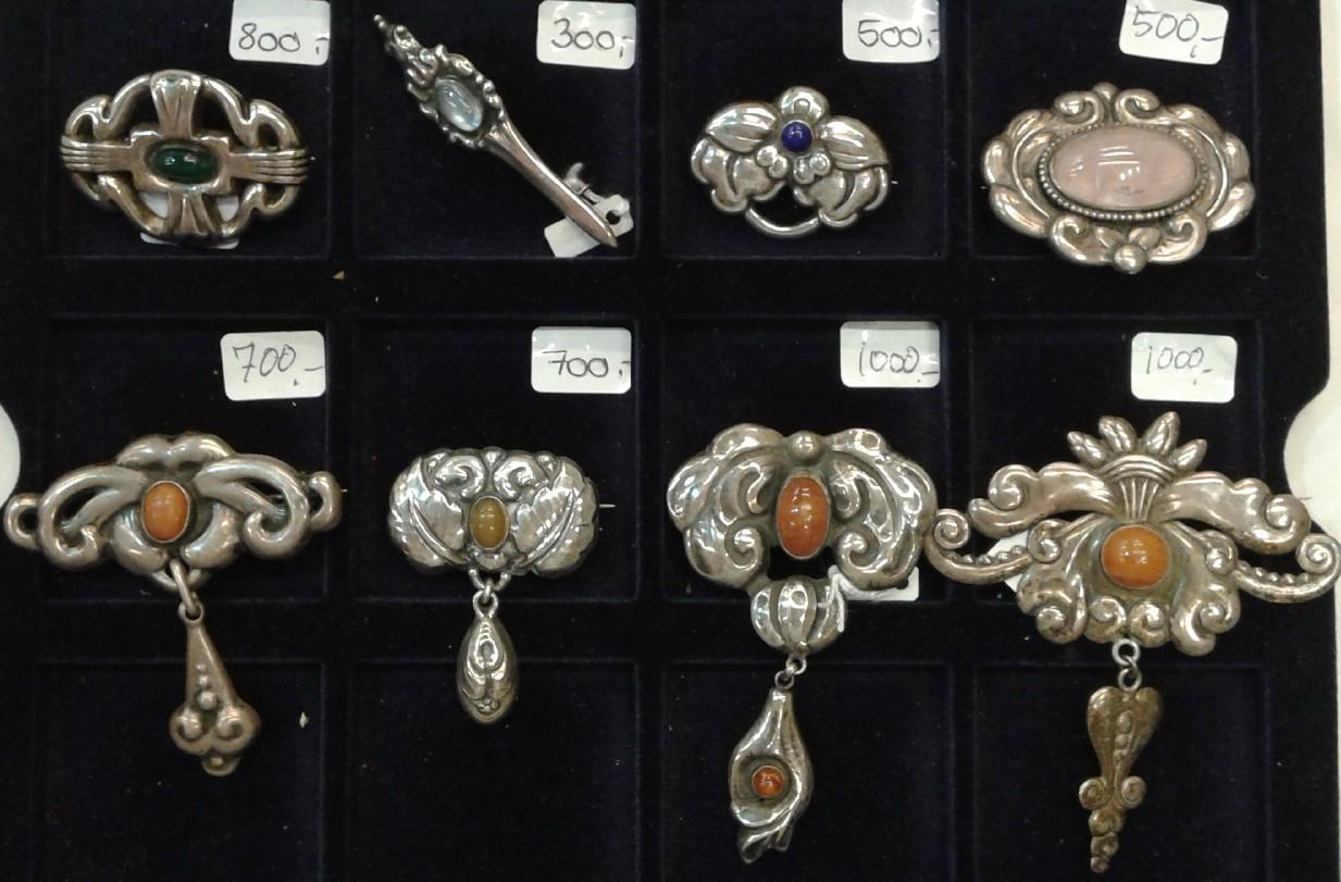 pandora juveler