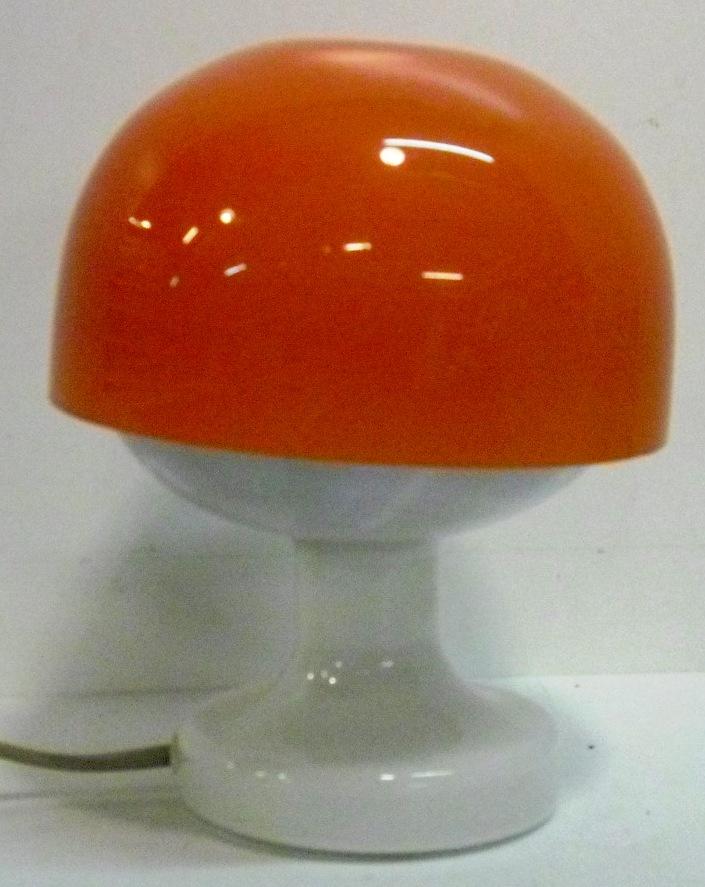 Opalineglas Design Fyens Glasv 230 Rk Provence Palet Orrefors